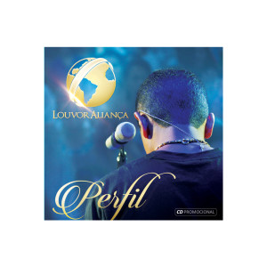 CD Perfil