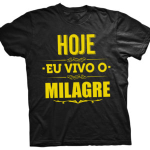 camiseta_preta_frente